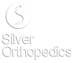 Silver Orthopedics